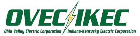Ohio Valley Corporation